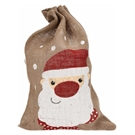 Christmas bag, 54cm