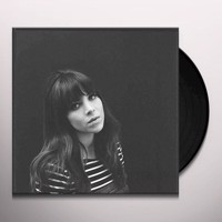 Claire Maguire - Stranger Things Have Happened - Vinyl