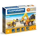 Clicformers Construction Set