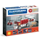 Clicformers - Firefighter Set