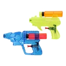 Colored Water Guns, 2pcs.