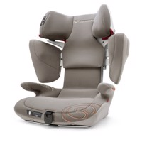 Concord  Transformer T Car Seat  Cool Beige