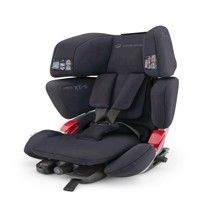 Concord  Vario XT5 Black Edition Car Seat 9-36 kg  Black