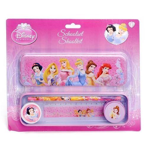 Content Disney Princess