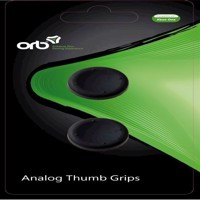 Controller Thumb Grips 2Pack ORB - Xbox One