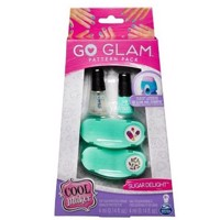 Cool Maker - Go Glam Fashion Pack - Sugar Delight