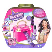 Cool Maker - Hollywood Hair Studio (6056639)