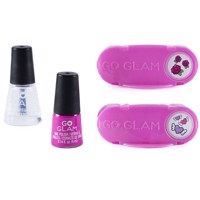 Cool marker go glam fashion pack lovestory