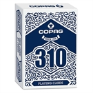 Copag 310 Playing Cards