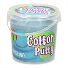 Cotton Putty 1Kg Pastel Blue