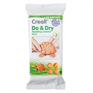 Creall Modeling clay Terra, 1000gr