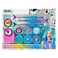 Create It Eyeshadow Mermaid