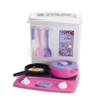 Dantoy -  For My Little Princess – Mini Kitchen