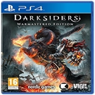 Darksider Swar Mastered Edition Pc
