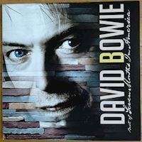 David Bowie - Best Of Seven Months In America - CD