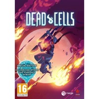 Dead Cells Special Edition - PC