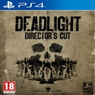Deadlight Directors Cut - PC