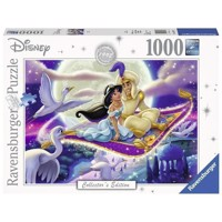 Disney Collector39s Edition Aladdin, 1000pcs
