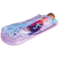 Disney Frost / Frozen Junior ReadyBed Gæsteseng m/Sovepose