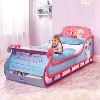 Disney frozen bed 190Cm