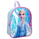Disney frozen 2 backpack