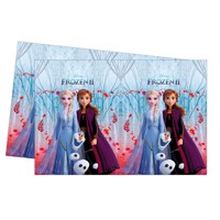 Disney Frozen 2 Table Cloth