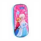 Disney Frozen Case 3D