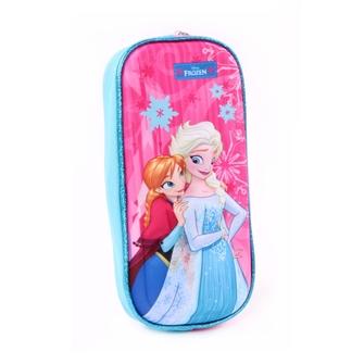 Disney Frozen Case 3D