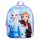 Disney Frozen II 3D Backpack