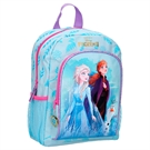 Disney Frozen II Backpack
