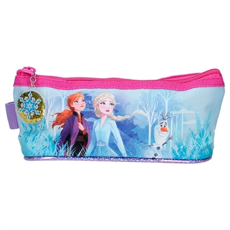 Disney Frozen Pouch
