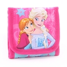 Disney Frozen Wallet