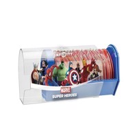Disney Infinity 20 Marvel Power Disc Capsule