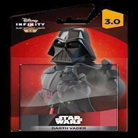 Disney Infinity 30  Figures  Darth Vader