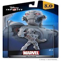 Disney Infinity 30  Figures  Ultron