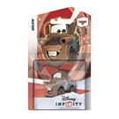 Disney Infinity Character Mater