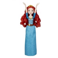 Disney Princess  Shimmer  Merida E4164ES2