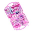 Doctor`S Suitcase Pink