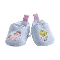 Doll shoes Unicorn, 38-45 cm