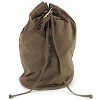 Duffle bag Oakes Brown