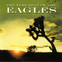 Eagles - The Very Best Of The Eagles - CD