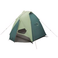 Easy Camp  Equinox 200 Tent