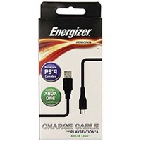 Energizer Play  Charge Cable