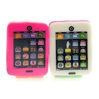 Eraser Iphone, 2pcs