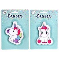 Eraser Unicorn XL