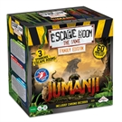 Escape Room The Game Jumanji  Family Edition