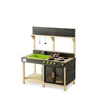 EXIT  Yummy Outdoor Play Kitchen 200 FSC 100