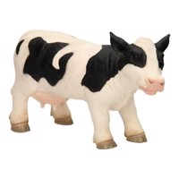 Farm animals XL  Cow