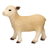 Farm animals XL  Sheep