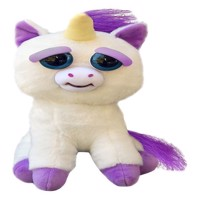 Feisty Pets - Unicorn